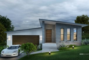 Lot 113, 18 Feathertop Street, Terranora, NSW 2486