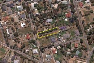 Lot 722, Young Road, Kanmantoo, SA 5252