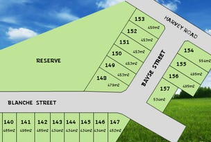 Lot 147, L147 Stage 2E Blanche Estate, St Leonards, Vic 3223