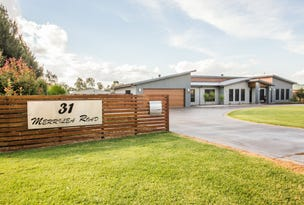 31 Merrilea Road, Dubbo, NSW 2830