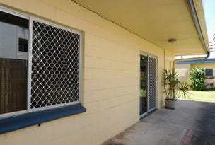 4/230 Grafton Street, Cairns North, Qld 4870