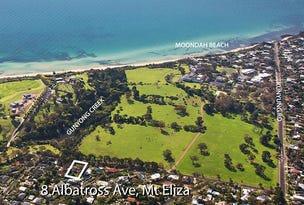8 Albatross Avenue, Mount Eliza, Vic 3930