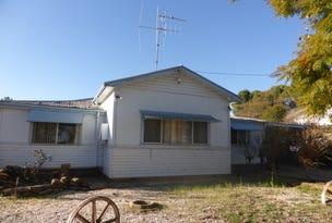 4 Orange Street, Parkes, NSW 2870