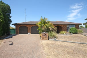 7 Millard Close, Singleton, NSW 2330