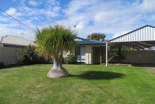 17 Peaker Court, West Busselton, WA 6280