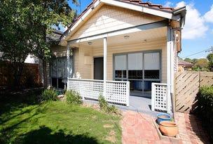 64 Flinders Street, Mentone, Vic 3194