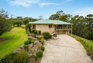 77 Jellat Way, Kalaru, NSW 2550