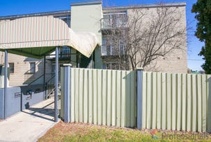 5/196 Dangar Street, Armidale, NSW 2350