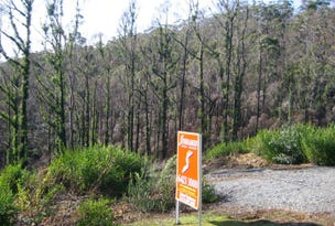 Lot 21 Forest Heights Drive, Tugrah, Tas 7310