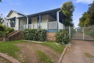 116 Moss Street, Nowra, NSW 2541
