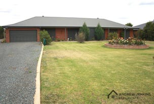 31 Keogh Drive, Tocumwal, NSW 2714