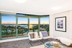 20/93 Ridge Street, North Sydney, NSW 2060