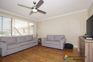 7/170 Gosford Road, Adamstown, NSW 2289