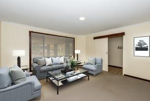 61 Sydney Hall Way, Narrogin, WA 6312