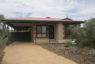 39C MAIREANA CIRCUIT, Roxby Downs, SA 5725