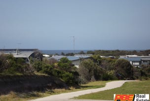 Lot 26, PERIWINKLE PLACE, Cape Paterson, Vic 3995