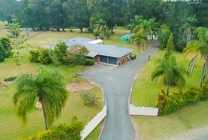 7 Denva Road, Taree, NSW 2430
