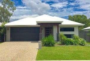 22 Freedom Green, BLUEWATTLE ESTATE, Rasmussen, Qld 4815