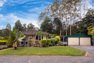 67 Grandis Road, Bonville, NSW 2450