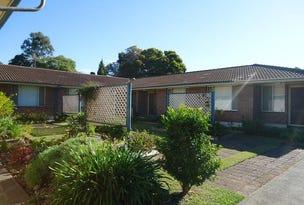 4/33 Skilton Avenue, East Maitland, NSW 2323