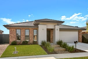 7 Counsel Road, Huntly, Vic 3551