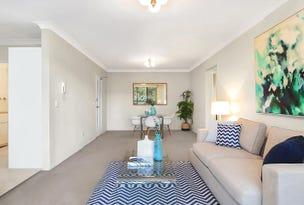 6/507 Kingsway, Miranda, NSW 2228