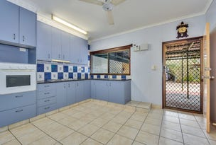 6/43 Rosewood Crescent, Leanyer, NT 0812