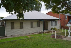 30 Andrew Street, Singleton, NSW 2330