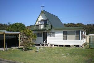 39 Chepana Street, Lake Cathie, NSW 2445