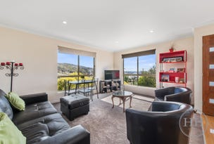 1/51-55 Westbury  Road, South Launceston, Tas 7249