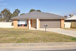 41 Waratah Street, Junee, NSW 2663