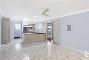 95 Pacific Highway, Charmhaven, NSW 2263