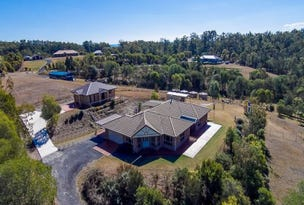 3 Ron Bischof Close, Cashmere, Qld 4500