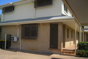 1/22 Hayes Street, Caboolture, Qld 4510