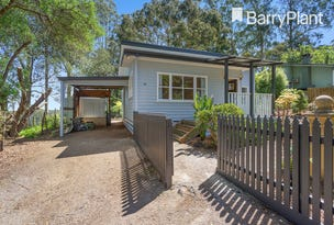 76 Beaconsfield Emerald Road, Emerald, Vic 3782