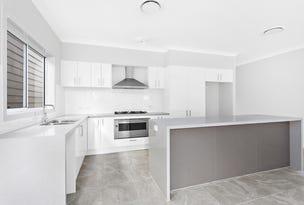 32 Wongawilli Street, Albion Park, NSW 2527