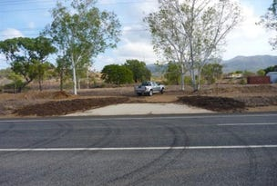Lot 1 , 1 /1&2 Baird Street, Mount Carbine, Qld 4871