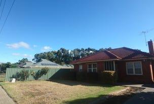 30 Kanbara Street, Flinders Park, SA 5025