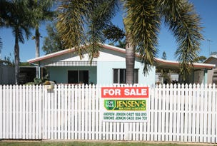 25 GAUVIN STREET, Charters Towers City, Qld 4820