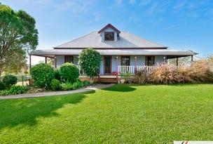 9A Campbell Place, Aldavilla, NSW 2440