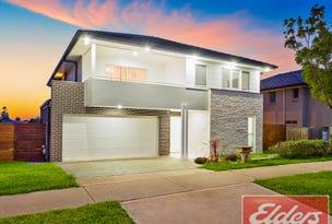 14 Cadda Ridge Drive, Caddens, NSW 2747