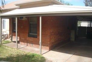 103 Hambidge Terrace, Whyalla, SA 5600