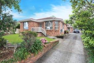 1/56 Coolabah Road, Dapto, NSW 2530