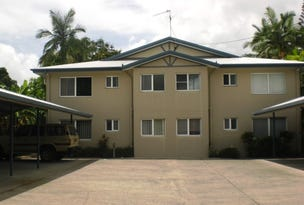 Manunda, address available on request