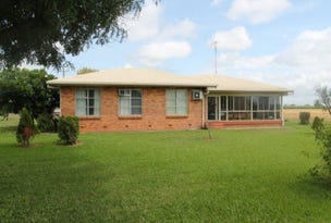 16 Ayr-Dalbeg Road, McDesme, Qld 4807