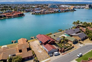 Lot 302/45 The Annie Watt Circuit, West Lakes Shore, SA 5020