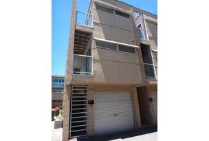 40/107 Grote Street, Adelaide, SA 5000