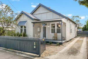 2 Kitchener Parade, Mayfield East, NSW 2304