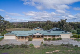 246 Berry Brow Road, Bakers Hill, WA 6562
