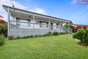 15 Sudings Road, Lakes Entrance, Vic 3909